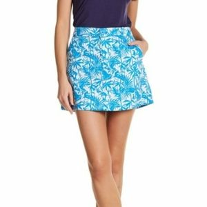 NWT🏖 Tori Richard skirt